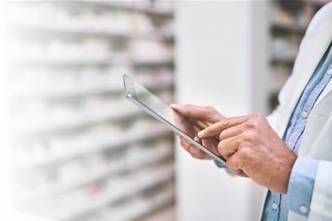 Pharmacy-focused IT provider Fred IT uses Twilio to spin up e-prescription solution