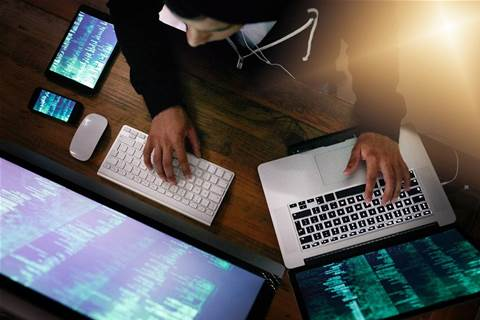 Government's cyber pledge has largely failed to increase awareness