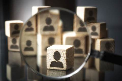 Novata creates GM role as it eyes enterprise market