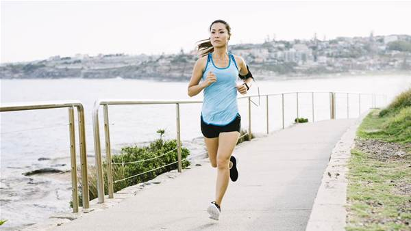 The Aussie city ranked second healthiest in the world