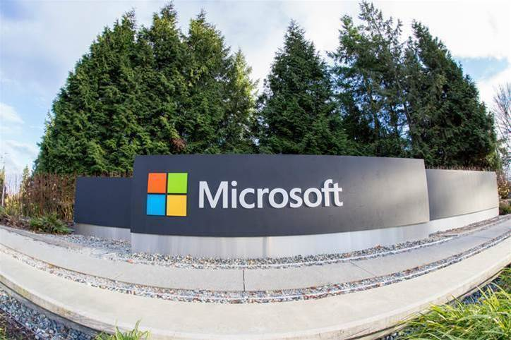 Free kick for Teams as Microsoft tries to reduce Slack