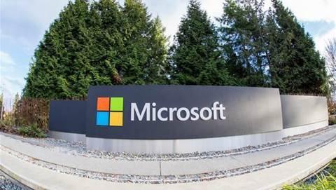 Free kick for Teams as Microsoft tries to reduce Slack