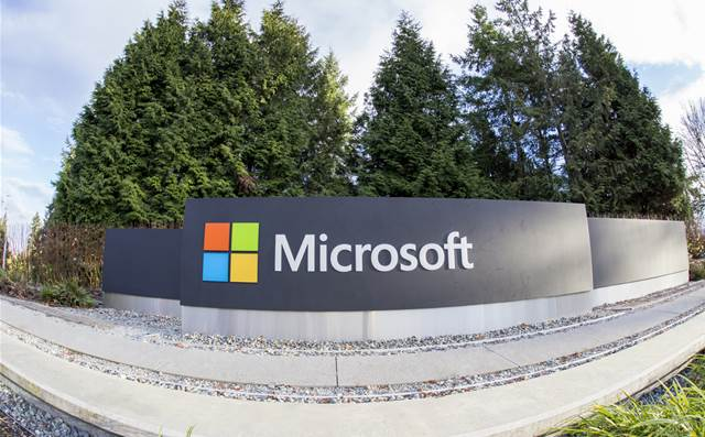 Microsoft: Our 'holistic' approach to security is superior