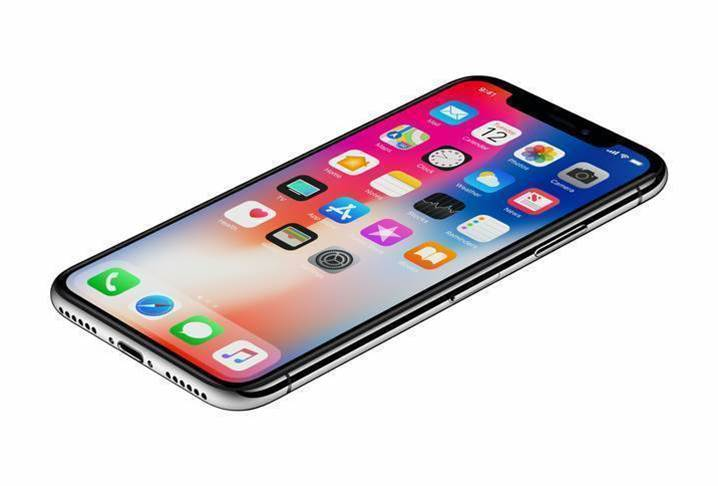 Apple cuts production orders for all three new iPhone models