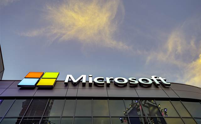 10 things to know about Microsoft's partner strategy