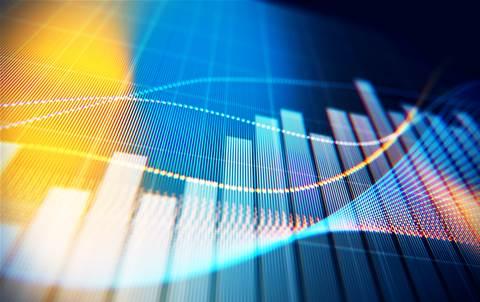 Check Point Software Q2 profit, revenue beat estimates