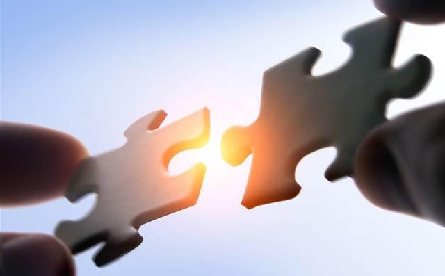 HPE finalises Silver Peak deal, gets 'leg up' on Cisco