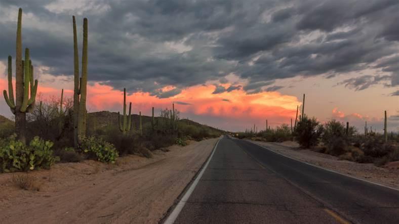 Uber not criminally liable in fatal 2018 Arizona self-driving crash - prosecutors