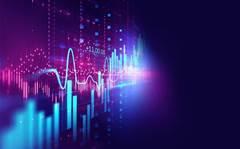 Databricks launches SQL data analytics tool