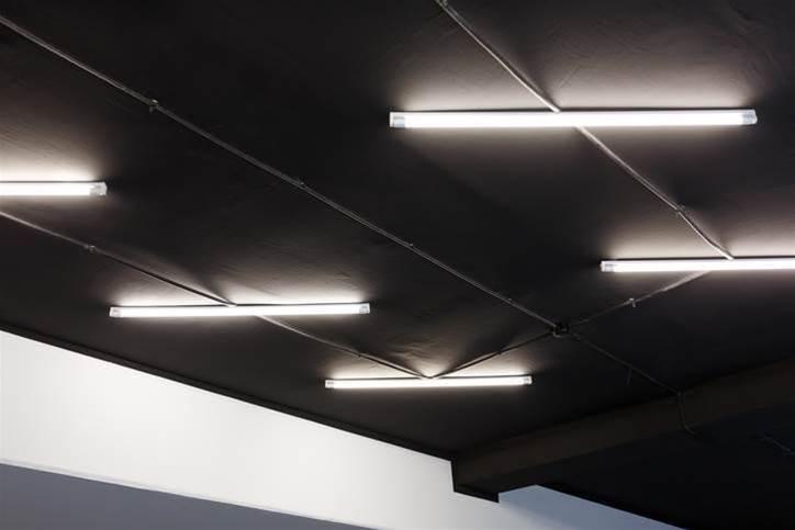 Aussie IoT vendor to pay $70 million for smart lighting vendor
