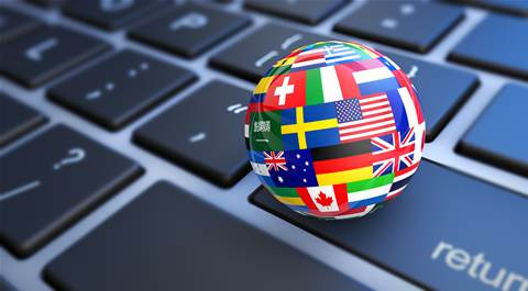 Cisco Webex to 'level the playing field' with real-time translation in 100+ languages