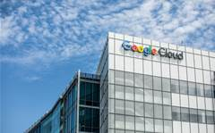 Google Cloud announces new data storage options