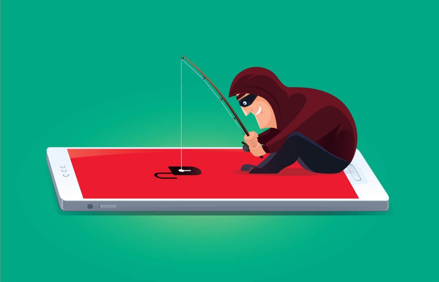 189 Australian banks, finserv providers attacked by SMS-borne malware