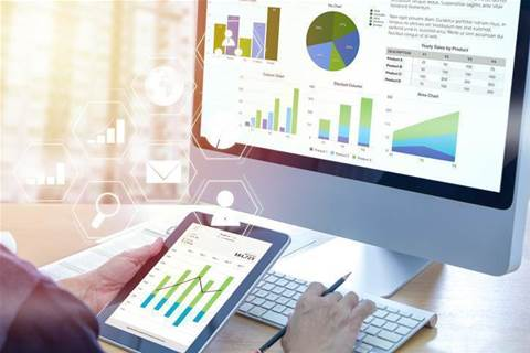 Startup aims to bridge gap between accounting and ERP
