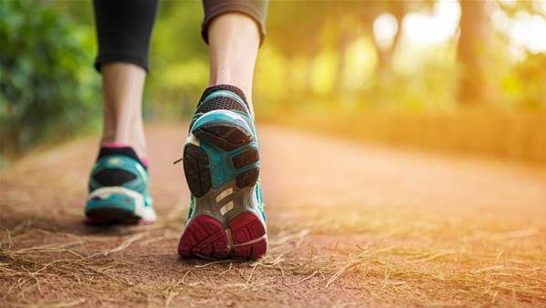 10 Ways To Get Maximum Benefits From Your Walk