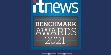 The iTnews Benchmark Awards are back for 2021