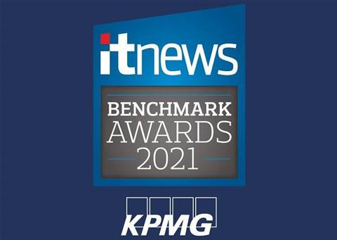 Deadline extended for 2021 iTnews Benchmark Awards entries