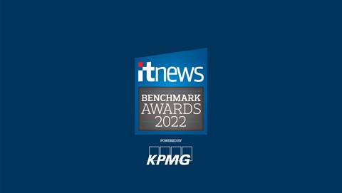 Entries open for the 2022 iTnews Benchmark Awards