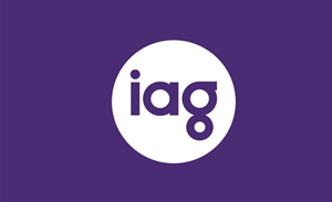 IAG 'buddies' tech staff with business for remote work transition