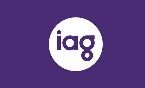IAG is restructuring its security operations