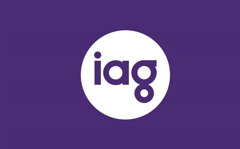 IAG wraps new structure around its automation drive