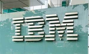 IBM unveils cloud platform for 5G telcos