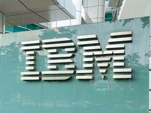 IBM unveils cloud platform for 5G telcos