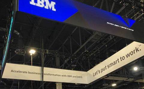 5 big things to know about IBM's spin-off