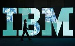 IBM criticises Australia's anti-encryption laws