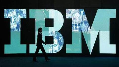 IBM withdraws from RSA conference over coronavirus fears