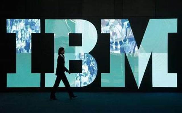 IBM services business unveils new post-split name: Kyndryl
