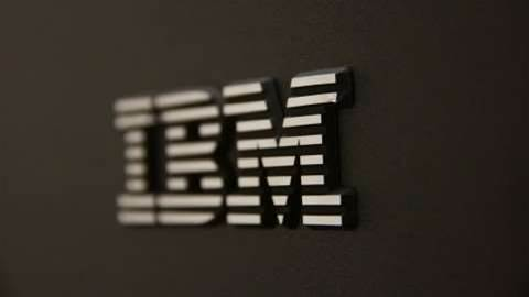 IBM to launch financial services-specific cloud