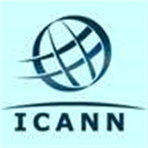 ICANN nixes ISOC .org deal with private equity firm Ethos Capital
