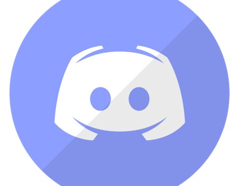 Discord ends sale talks with Microsoft
