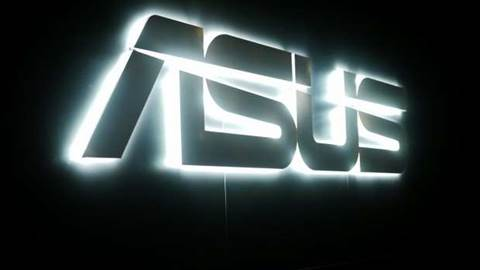 ASUS Australia to grow commercial channel