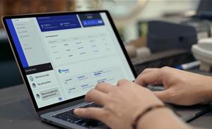 Finaxar enhances tech competencies to help SMEs digitise their finance