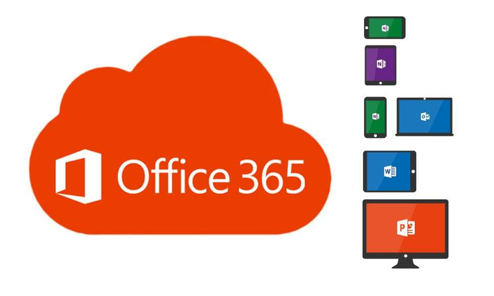 Microsoft adds ransomware protection, recovery tools to Office 365
