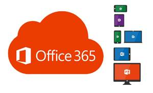 Tardy Cisco could confuse Office 365
