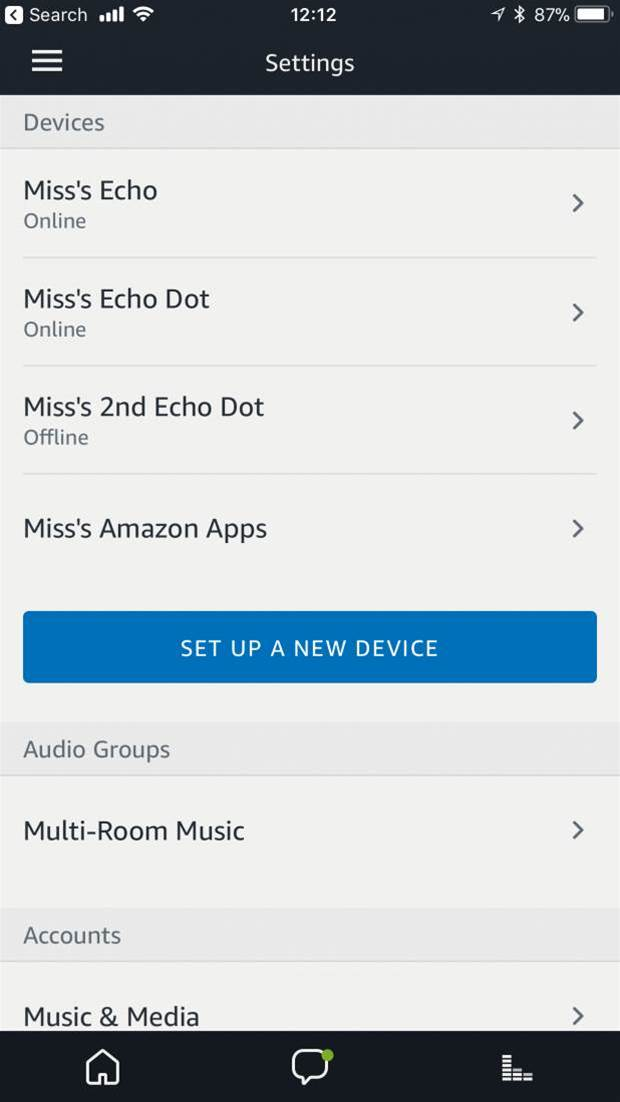 How to: Set up an Amazon Echo and solve setup and Wi-Fi problems