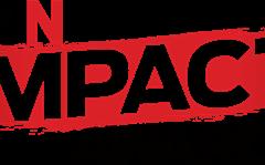 Deadline extended for the 2021 CRN Impact Awards