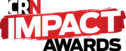 CRN Impact Awards returns for 2021