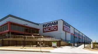 Ingram expands Cloud Marketplace