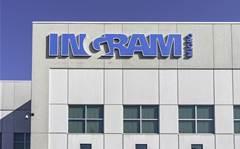 Ingram Micro acquires CloudLogic