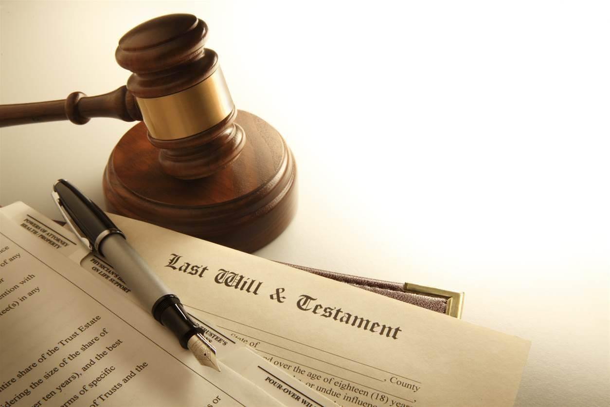NSW mulls digital asset inheritance laws
