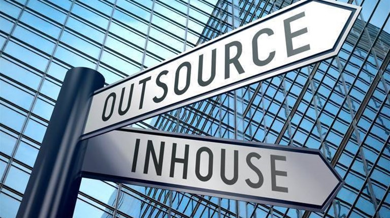 NSW govt replaces Unisys IT services with blend of insourcing, outsourcing