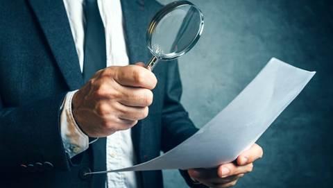 Former Qld Health CIO cleared by corruption watchdog