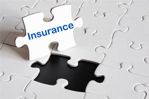 Cyber insurance rates fail to match catastrophe risk, says Chubb CEO