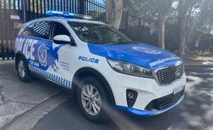 NSW Police signs up to Starlink satellite internet service