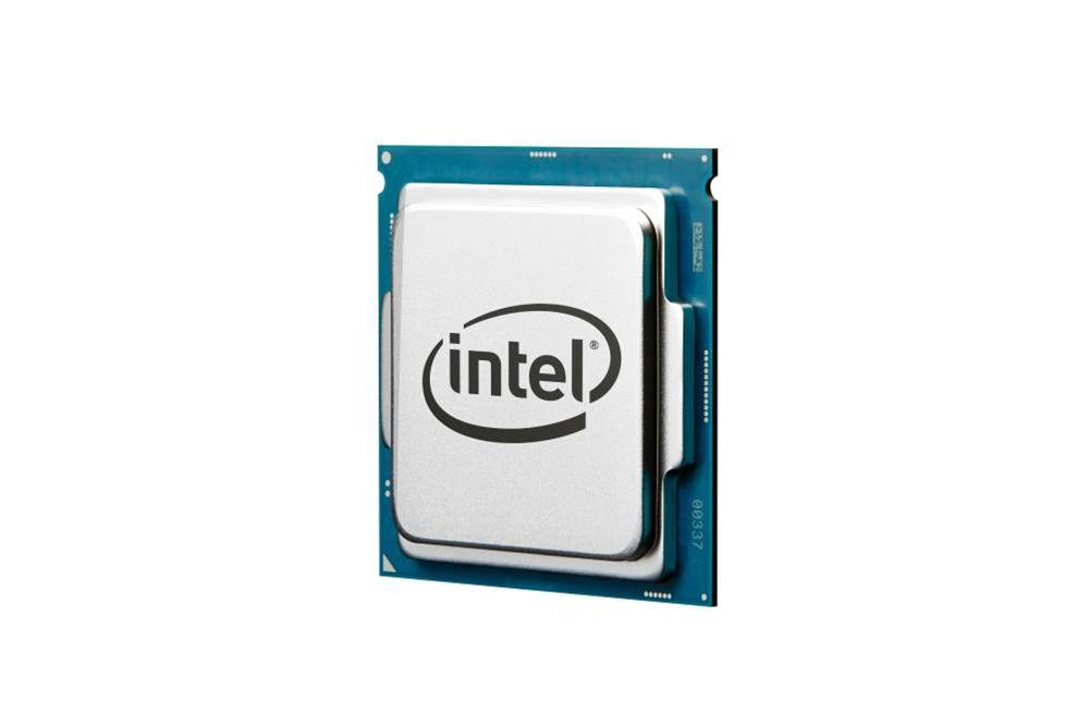 Intel ships Spectre fix for newer chips