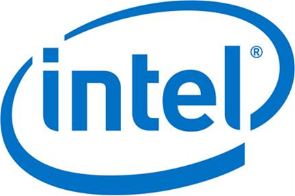 Intel patches three vulnerabilities in its Smart Sound Tech